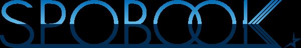 SPOBOOKのロゴマーク