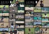 中学野球四條畷ボーイズ2