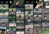 中学野球四條畷ボーイズ5