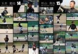 中学野球四條畷ボーイズ9