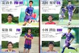 明大中野サッカー部_0607