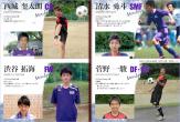 明大中野サッカー部_0809