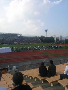 大学スポーツ_アメフト