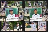 仰木スポーツ少年野球0203