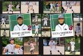 仰木スポーツ少年野球0405