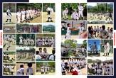 仰木スポーツ少年野球2021