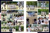 仰木スポーツ少年野球2223