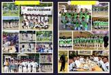 仰木スポーツ少年野球2627