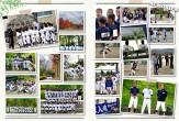 仰木スポーツ少年野球3233