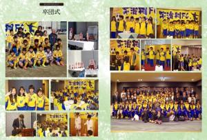 宇治翔FC3233