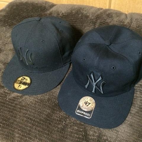 Yankees01