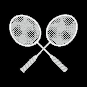 badminton_002