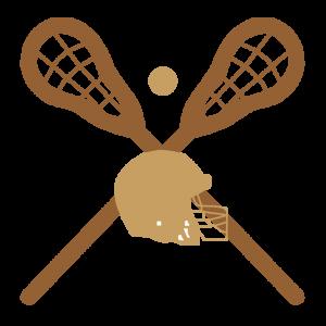 lacrosse_001