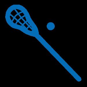 lacrosse_002