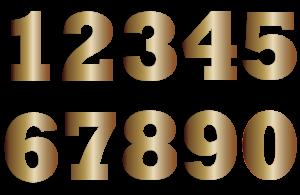 number_002