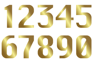number_004