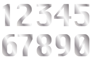 number_005