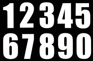 number_006