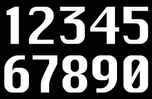 number_007