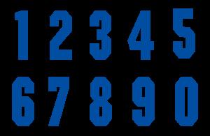 number_008