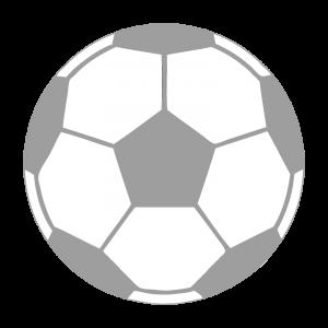 soccer_001