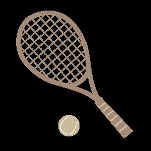 tennis_002