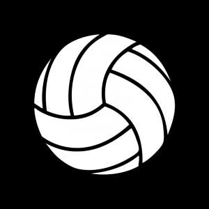 volleyball_001