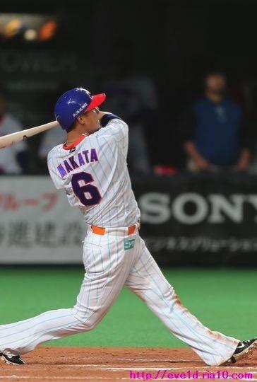 Nakata10