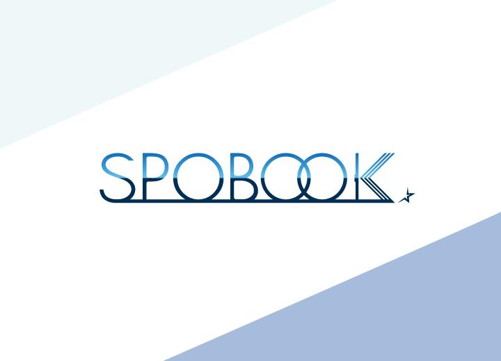 SPOBOOKデフォルトのサムネイル画像