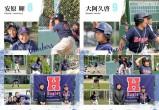本一色少年野球クラブ5