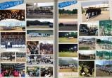 中学野球四條畷ボーイズ13