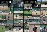 中学野球四條畷ボーイズ6