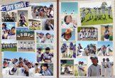 野田レディースP22-P23