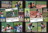 太田シャークボーイズ_P10‐P11