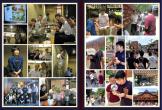 徳島大学柔道部_P16‐P17