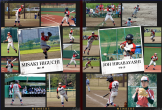 太田シャークボーイズ_P22‐P23