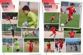 石切東FC_P2‐P3