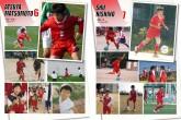 石切東FC_P6‐P7