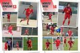 石切東FC_P12‐P13