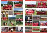 石切東FC_P16‐P17