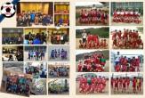 石切東FC_P18‐P19