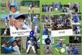 大島タイガース_P12-P13