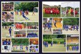 富田東サッカースポーツ少年団_P10-P11