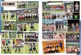 志賀町サッカースポーツ少年団_P14-P15