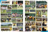 志賀町サッカースポーツ少年団_P08-P09