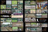 姫路東光中学校野球部P14-P15