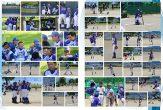 長地少年野球P32-P33