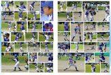 長地少年野球P36-P37