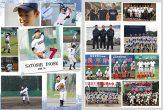 安田学園中学校軟式野球クラブP4-P5