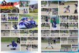 長地少年野球P26-P27